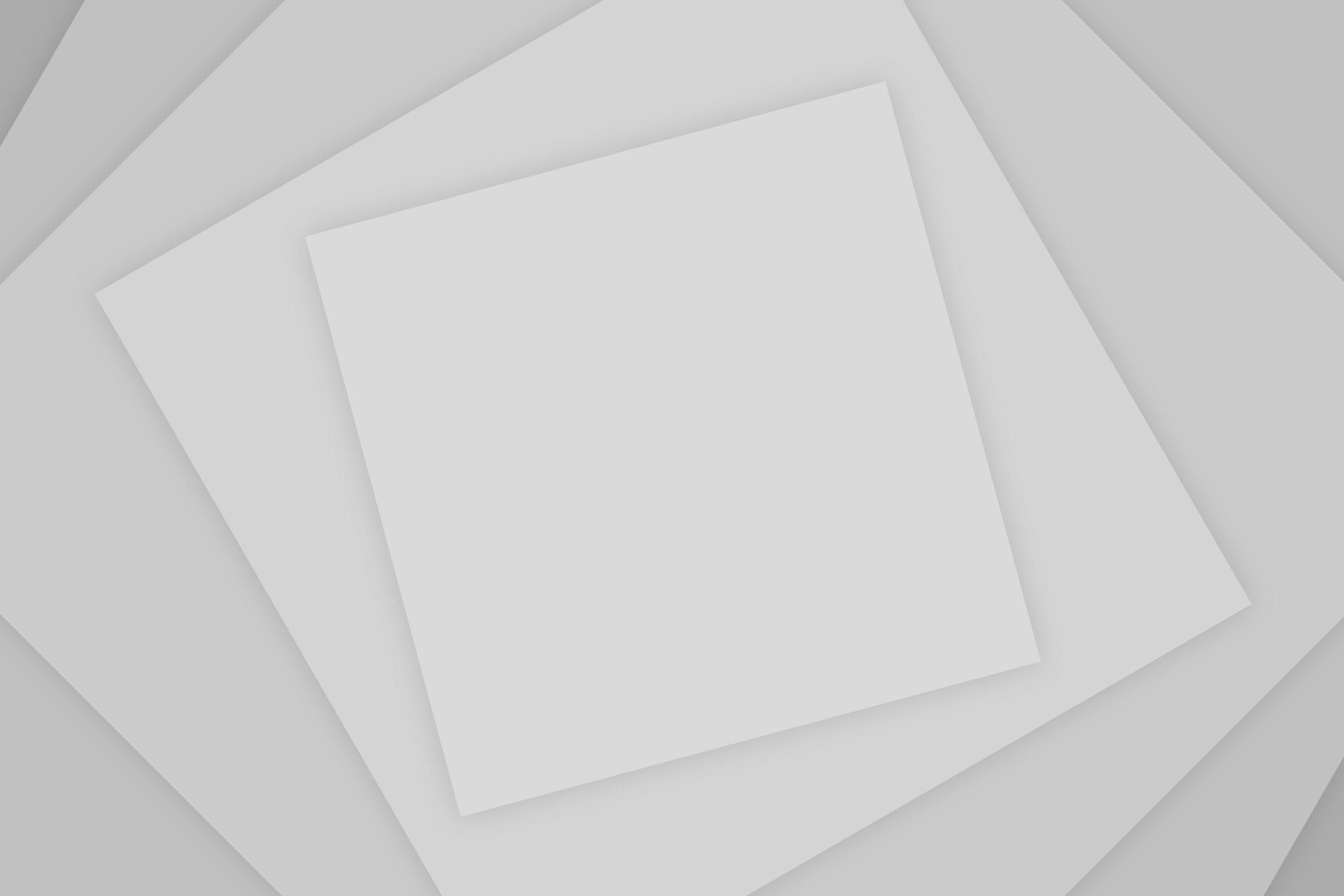 АКАФИСТ СОБОРУ СВЯТЫХ ВРАЧЕЙ-БЕЗСРЕБРЕНИКОВ-ЦЕЛИТЕЛЕЙ И ЧУДОТВОРЦЕВ