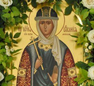 iulianiav