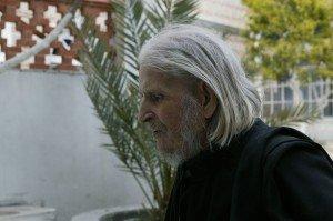 ОТЕЦ ИННОКЕНТИЙ. 2005 г.