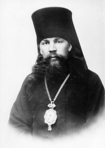 Епископ Иоанн (Булин)