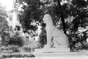МЗИ. БАЛАШИХА. 2005 г.