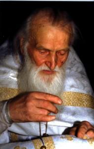 ИСПОВЕДЬ. ПРОЩАЮ И РАЗРЕШАЮ…