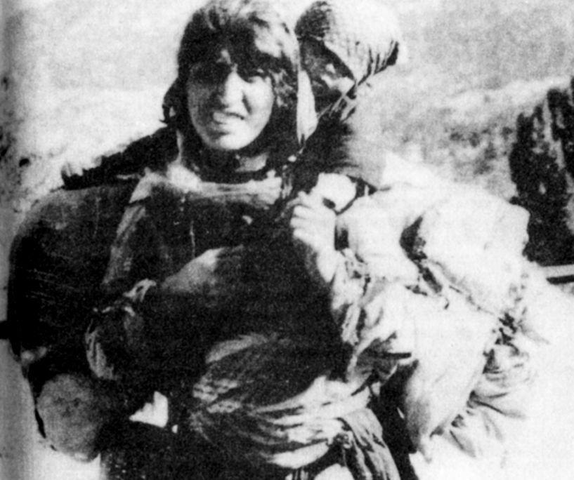 Фото частное армянки вк 10 фотография