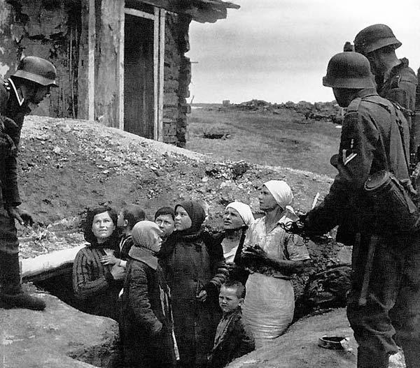 Рус прием немецкая порнуха во время войны вагинальный