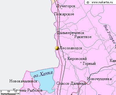 gde-stoyat-prostitutki-v-ussuriysk