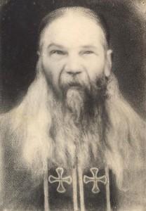 ИЕРОМОНАХ ИННОКЕНТИЙ (ОРЕШКИН)