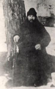 ИЕРОСХИМОНАХ ИННОКЕНТИЙ (ОРЕШКИН ИВАН ИГНАТЬЕВИЧ; 1870–1949)