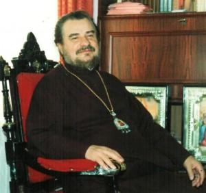 МИТРОПОЛИТ ФЕОДОСИЙ (В МИРУ МИТРОФАН НИКОНОВИЧ ДИКУН-ВАКОЛЮК; 1926–2001)