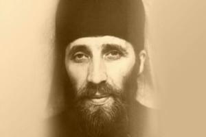 ИЕРОДИАКОН ИГНАТИЙ (В СХИМЕ - ИЛАРИОН)