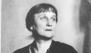 ahmatova1