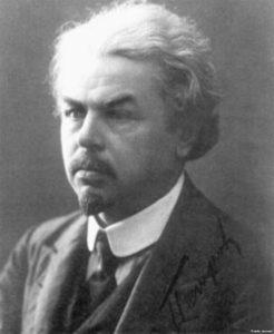 КНЯЗЬ НИКОЛАЙ ДАВИДОВИЧ ЖЕВАХОВ (ДЖАВАХИШВИЛИ; 1874–1946)
