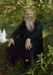 НА ПУТИ К АФОНУ. 2000-е гг.