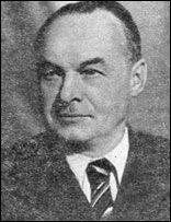 ЛАРИЧЕВ ПАВЕЛ АФАНАСЬЕВИЧ (1892– 1963) - ОТЕЦ В. П. ЛАРИЧЕВА