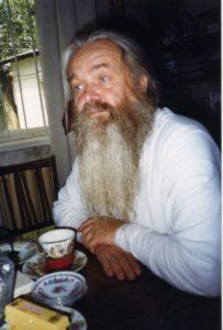 В ЯМСКОМ ДОМЕ. 2000-е гг.